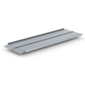 rampe portable