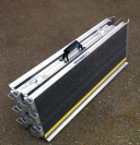 Rampe portable Trifold